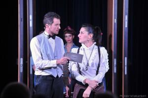 Puntata 3 Il giro del mondo in 80 giorni Teatro Sotterraneo -Associazione Teatrale Pistoiese (foto di Gabriele Acerboni) (10)