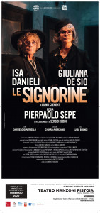 sovrastampa-LeSignorine-32x70(1)_page-0001